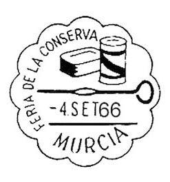 murcia0014.JPG