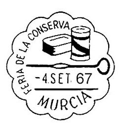 murcia0015.JPG