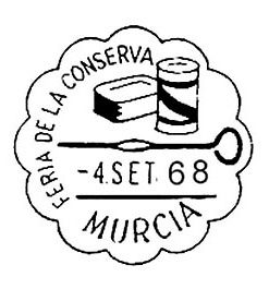 murcia0016.JPG