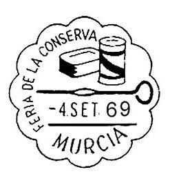 murcia0017.JPG