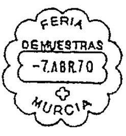 murcia0019.JPG