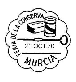 murcia0021.JPG