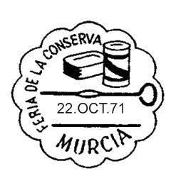 murcia0024.JPG
