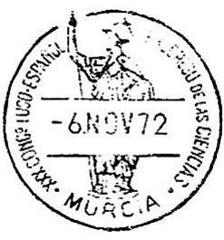 murcia0028.JPG