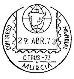 murcia0029.JPG