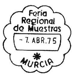 murcia0038.JPG