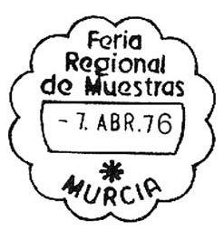 murcia0041.JPG