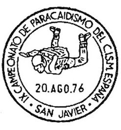murcia0043.JPG