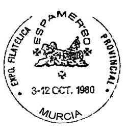 murcia0052.JPG