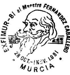 murcia0057.JPG