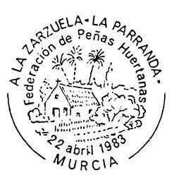 murcia0066.JPG