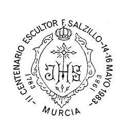 murcia0067.JPG