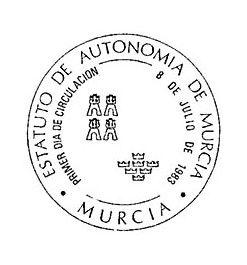 murcia0069.JPG