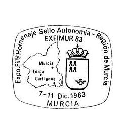 murcia0073.JPG
