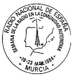 murcia0075.JPG
