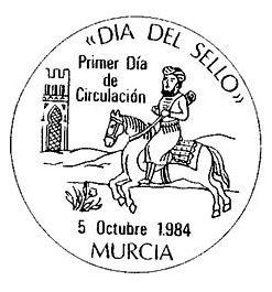 murcia0079.JPG