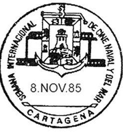 murcia0086.JPG