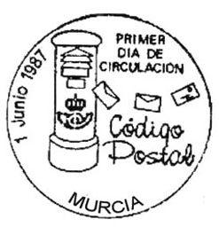 murcia0092.JPG
