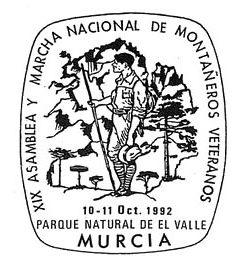murcia0101.JPG