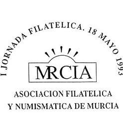 murcia0103.JPG