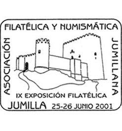 murcia0112.JPG