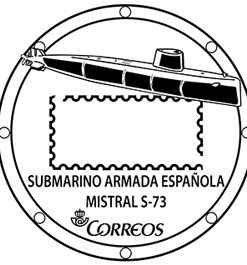 murcia0118.JPG