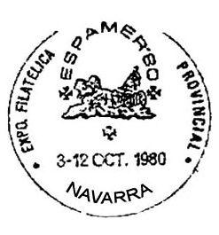 navarra0016.JPG