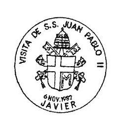 navarra0019.JPG