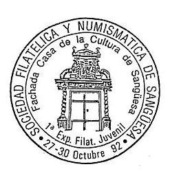 navarra0052.JPG