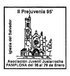 navarra0054.JPG