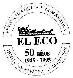navarra0055.JPG