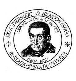 navarra0058.JPG