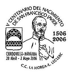 navarra0069.JPG
