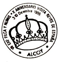 alcoy 03 12 86