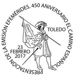 toledo 28 02